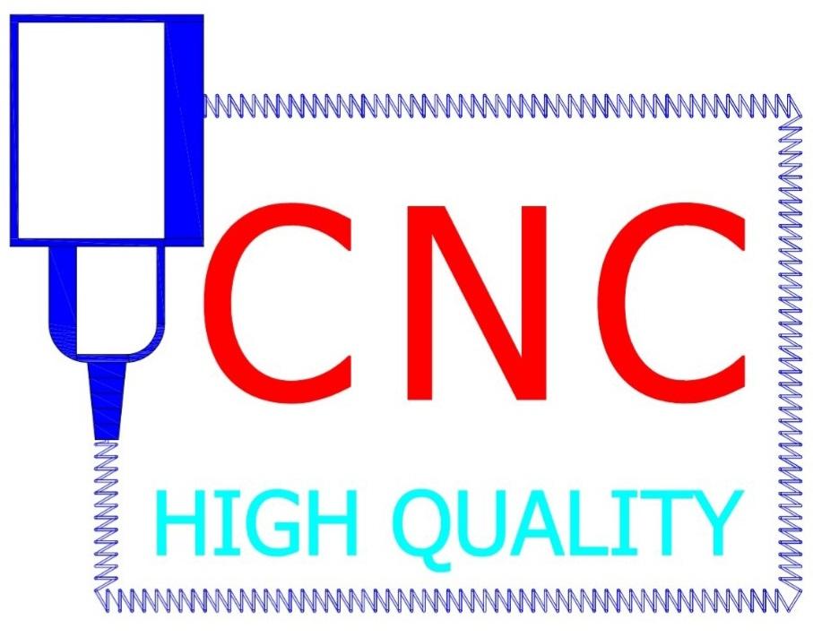 Công ty Lò Xo NEWTECH CNC